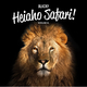 Blacky Heiaho Safari!(Bavarian Reggae Version)