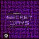 Blagoj Rambabov Secret Ways