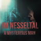"""Blaskovic - A Mysterious Man (Theme from """"Nesseltal"""")"""