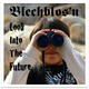 Blechblos'n Look Into the Future