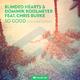 Blinded Hearts & Dominik Koislmeyer feat. Chris Burke So Good(Extended Version)