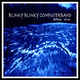 Blinky Blinky Computerband Blue Ice