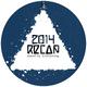 Blitzkrieg 2014 Recap(Mixed By Blitzkrieg)