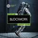 Blockwork Activity Low - EP