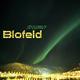 Blofeld Streamer