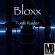 Bloxx Tomb Raider