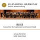 Bläserphilharmonie Baden Württemberg & Steven Mead Bliss: Concertino for Euphonium and Concert Band