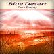 Blue Desert Pure Energy