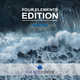 Blue Light Orchestra Four Elements Edition: Water