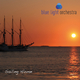 Blue Light Orchestra Sailing Home