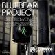 Bluebear Project Breakaway Ep