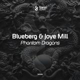 Phantom Dragons by Blueberg & Joye Mill mp3 download