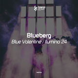Blue Valentine / Ilumia 24 by Blueberg mp3 download