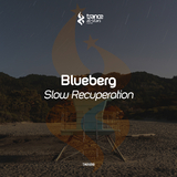 Slow Recuperation by Blueberg mp3 download