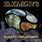 Elements (Toby Long Remix) by Blueeys & Waldschrat mp3 downloads