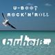 Bluheiß U-Boot Rock 'n' Roll