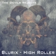 Blurix High Roller