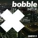 Bobble Zefix