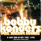 Bobby Konders feat. Massive Sounds  A Lost Era in NYC 1987 - 1992