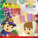 Bobo & Lo Magic chants pour enfants 3