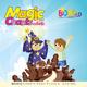 Bobo & Lo Magic chants pour enfants