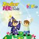 Bobo & Lo Zauberlinge: Zauberhits für Kids