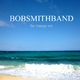 Bobsmithband The Lounge Set