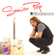 Bodanny Senior Pop