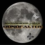 Mondfalter by Boernski & Soer Ansen feat. Lena mp3 download