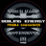Fragile Assessments by Boiling Energy mp3 download