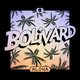 Bolivard Aloha