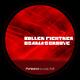 Bollen & Fichtner Osama's Groove