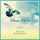 Bolshoi Symphony Orchestra Roland Baumgartner: Missa Pacis (Linzer Klangwolke 1995)