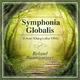 Bolshoi Symphony Orchestra Roland Baumgartner: Symphonia Globalis(Linzer Klangwolke 1996)
