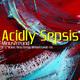 Bom Acidly Sepsis