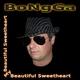 Bongga My Beautifl Sweetheart