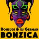 Bonsugi & DJ German Bonzica