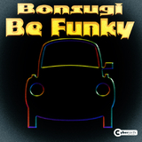 Be Funky by Bonsugi mp3 download