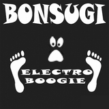 Electro Boogie by Bonsugi mp3 download