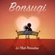 Bonsugi Le club paradise
