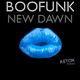 Boofunk New Dawn