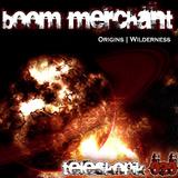 Origins by Boom Merchant mp3 download
