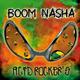 Boom Nasha Acid Rocker's