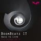 Boombeatz IT Back to Life
