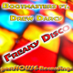 Bootmasters Ft. Drew Darcy Freaky Disco