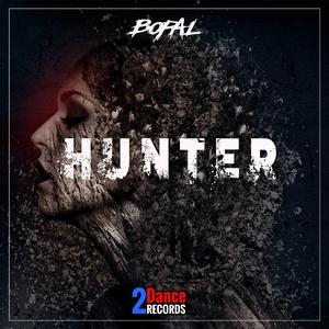 Bopal - Hunter (2Dance Records)