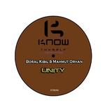 Unity by Boral Kibil & Mahmut Orhan mp3 download