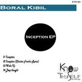 Inception by Boral Kibil mp3 download