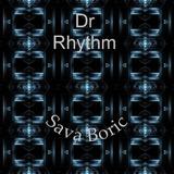 Dr Rhythm by Boric Sava mp3 download