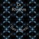 Boric Sava Dr Rhythm